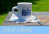 Gray's Grist Mill Store