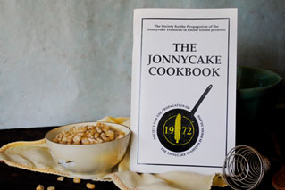 jonnycake-cookbook.jpg
